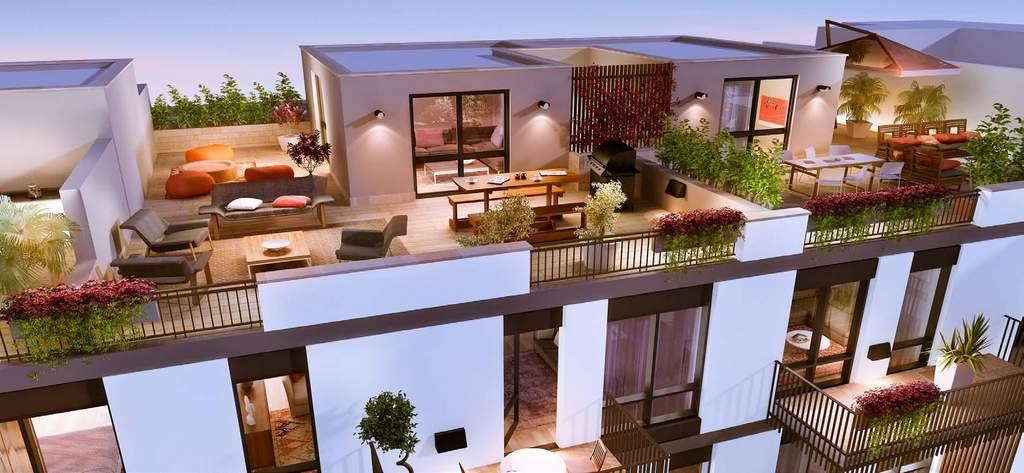 Penthouse-Sodic