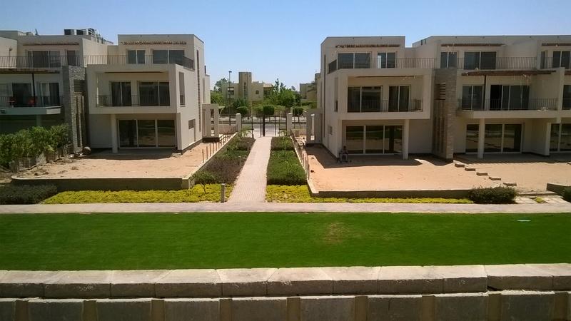 Westown-SODIC-Zayed