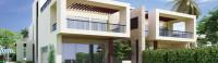 Westown-Compound-SODIC-Zayed