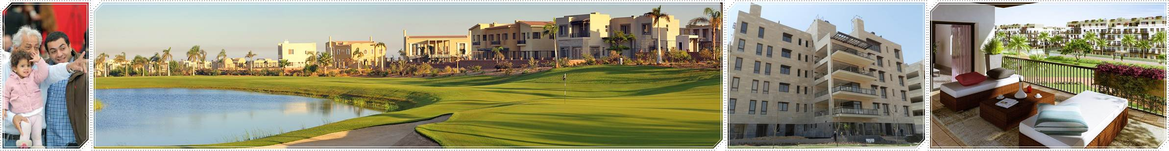 Duplex SODIC Westown El Sheikh Zayed