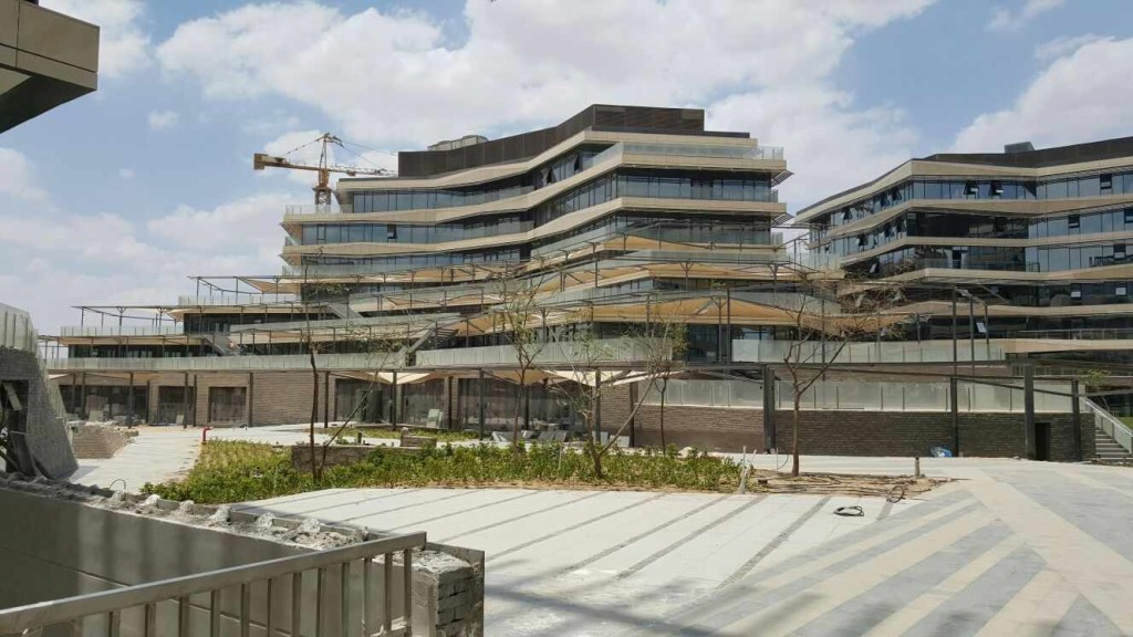 The-Polygon-Business-Park-SODIC