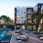Sodic Aurea Compound Zayed Westown